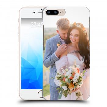 Kryt Apple iPhone 8 Plus