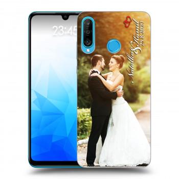 Kryt Huawei P30 Lite