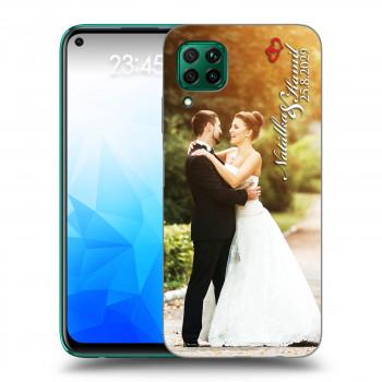 Kryt Huawei P40 Lite