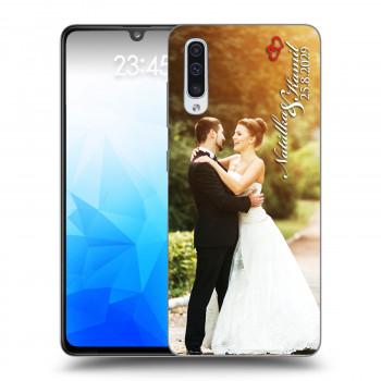 Kryt Samsung Galaxy A50